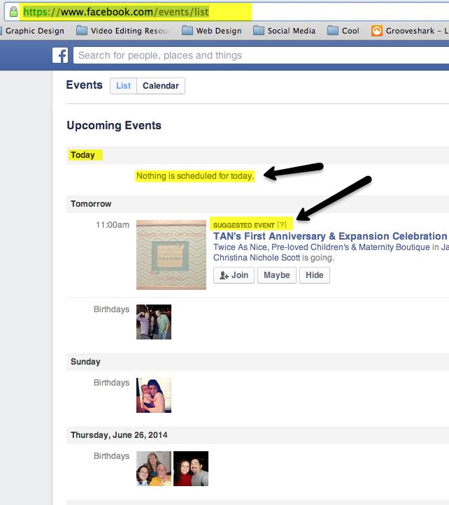 Login com or up l facebook sign www Facebook login