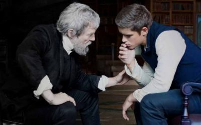 """The Giver"" & designers"