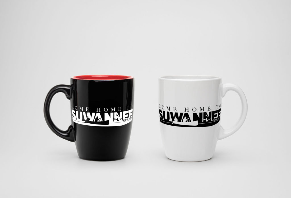 Coffee_Mugs