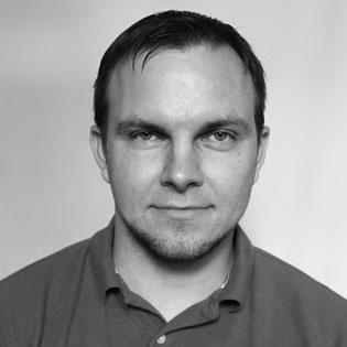 Tim Seaton
